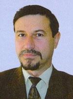 Езотерикът Христо Нанев