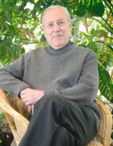 Милан Миланов
